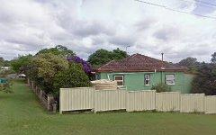 35 Mcpherson Street, Wingham NSW