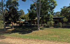 1579 Nowendoc Road, Mount George NSW