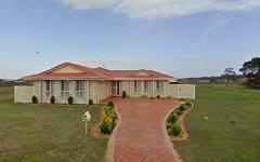 6 Ellen Place, Harrington NSW