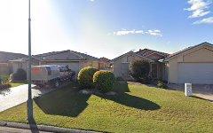 5 Sampson Avenue, Harrington NSW