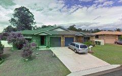 2/24 Burrawong Crescent, Taree NSW