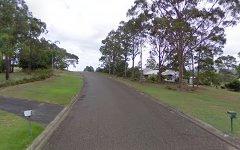 2 Potoroo Drive, Taree NSW