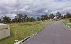 4 Duranbar Place, Taree NSW