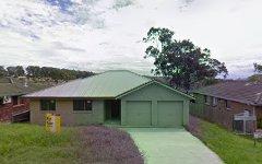 122 Kanangra Drive, Taree NSW