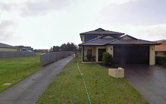 8 Erin Close, Harrington NSW