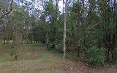 178 Kolodong Road, Tinonee NSW