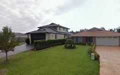 10 Erin Close, Harrington NSW