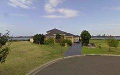 12 Erin Close, Harrington NSW