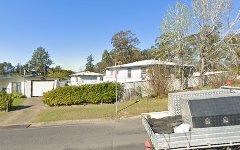 276 Wingham Road, Taree NSW