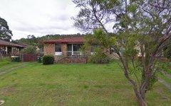 13 Barton Street, Taree NSW