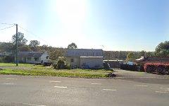268 Wingham Road, Taree NSW