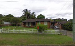 77 Mudford Street, Taree NSW