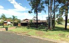 10 Kurrajong Crescent, Taree NSW