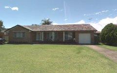 3 Kurrajong Crescent, Taree NSW