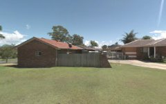 2 Wattle Close, Taree NSW