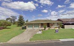 29 Kurrajong Crescent, Taree NSW