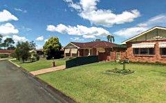 3 Waratah Place, Taree NSW