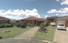 5 Wattle Close, Taree NSW