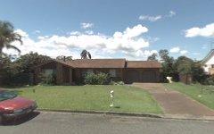 19 Jacaranda Avenue, Taree NSW