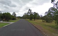 2/212 Myall Avenue, Taree NSW