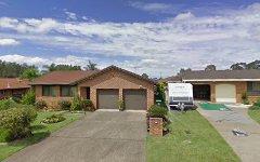 7 Japonica Road, Taree NSW