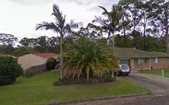1/2 Rosewood Crescent, Taree NSW