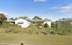 128 Wingham Road, Taree NSW