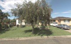 38 High Street, Cundletown NSW