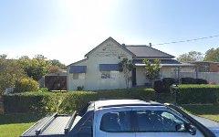 43 Main Street, Cundletown NSW