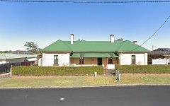 44 Main Street, Cundletown NSW
