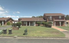 21/24 Gipps Street, Taree NSW