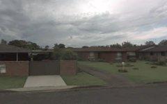 3 Kolonga Place, Cundletown NSW
