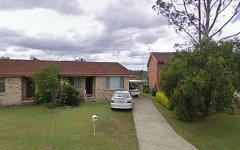 1 Orchid Close, Taree NSW