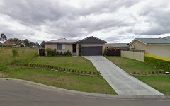3 Hakea Close, Taree NSW