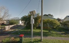 27 Chatham Avenue, Taree NSW