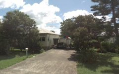28 Fuchsia Drive, Taree NSW