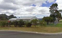 1 Golf Avenue, Taree NSW