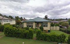 5 Campbell Street, Taree NSW