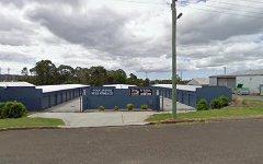 3 Golf Avenue, Taree NSW