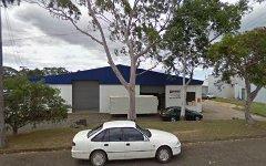 7 Golf Avenue, Taree NSW