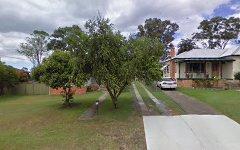 4 Campbell Street, Taree NSW