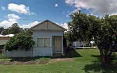 2 Stewart Street, Taree NSW