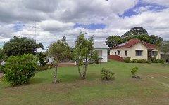 20 Campbell Street, Taree NSW