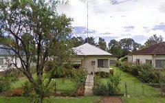 31 Pitt Street, Taree NSW