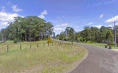 68 Riverview Road, Mitchells Island NSW