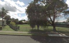 33 Wingham Road, Taree NSW
