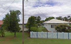 12 Louis Street, Taree NSW