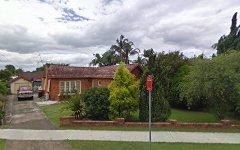 27 Wingham Road, Taree NSW