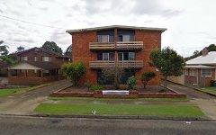 10/29 Florence Street, Taree NSW