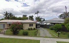 25 Wingham Road, Taree NSW